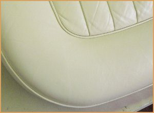dung dịch tẩy màu ghế da leather prep 3