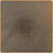 kem hàn vết thủng trên ghế da sofa và nhựa 6