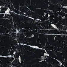 đá Marble đen chỉ trắng