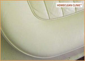 dịch vụ sửa chữa ghế da sofa bị trầy xước tại tphcm homeclean