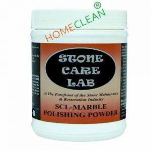 hóa chất đánh bóng sàn đá Marble